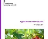 Application Form Guidance small.jpg