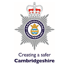 cambs logo.png