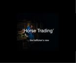 Horse Trading video clip
