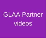 GLAA-Partner-videos-purple-background.png
