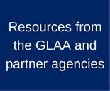Resources from the GLAA.png