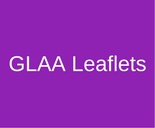 GLAA Leaflets 155x128.png