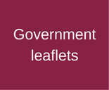 Government leaflets red background 155x128px