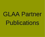 GLAA Partner Publications 155x128.png