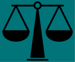 Scales_of_Justice - 155x128 (1).png