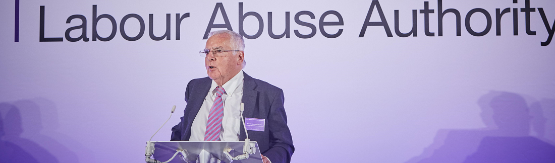 Sir-David-Metcalfe-speaking-GLAA-conference-2017