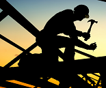 construction silhouette - web.png