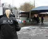 GLAA_Staff_Member_Car_Wash_155x128.png