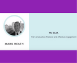 Mark_Heath_Construction_Protocol_155x128.png