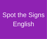 Spot_the_Signs_English 155x128.png