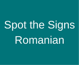 Spot_the_Signs_Romanian 155x128.png