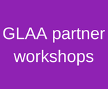 GLAA partner workshops_155x128.png