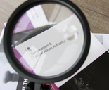 GLAA_Magnifying_Glass_155x128.png