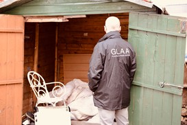 GLAA_Martin_Plimmer_Cumbria_Shed