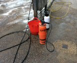 GLAA-Hand-Car-Wash-Equipment-155x128.png