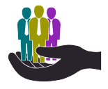 HR-Icons-Hand-holding-three-people-155x128.png