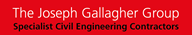 The Joseph Gallagher Group logo