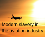 Modern slavery in the aviation industry 155x128.png
