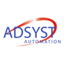 Adsyst Automation
