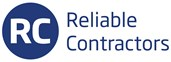 Reliable-Contractors